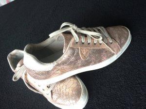 Tamaris Schuh Größe 39