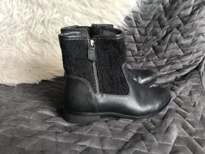 Tamaris Schuhe :)