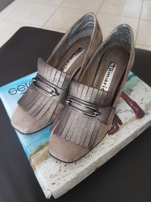 Tamaris Schuhe 37