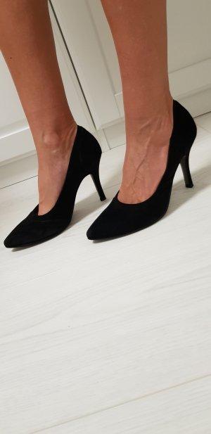 Tamaris Schuhe 38