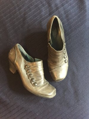 Tamaris - Schuhe - 38