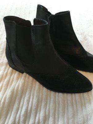 Tamaris Schuhe Boots