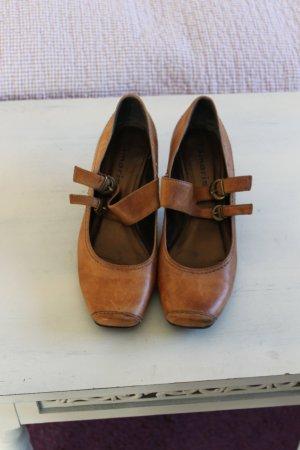 Tamaris Schuhe braun Gr.37