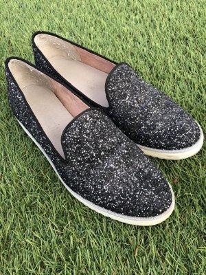 Tamaris | Schuhe | Glitzer