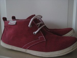Tamaris Schuhe Gr.36