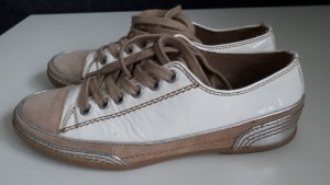 Tamaris Schuhe gr.36 neu
