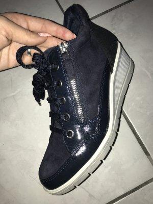 Tamaris Schuhe Gr 37