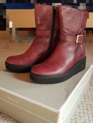 Tamaris Schuhe Gr.37