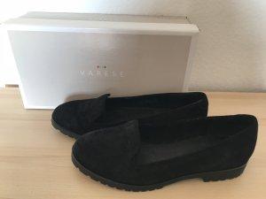 Tamaris Schuhe Gr. 37 nur einmal getragen
