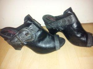 Tamaris Schuhe gr. 38