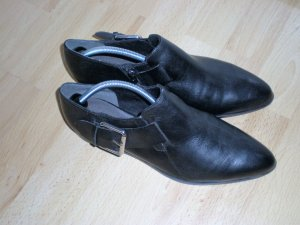 Tamaris Schuhe Gr.39