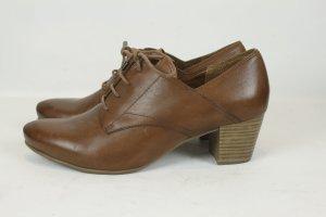 Tamaris Schuhe Gr. 39