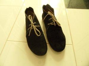 Tamaris Schuhe Gr. 40