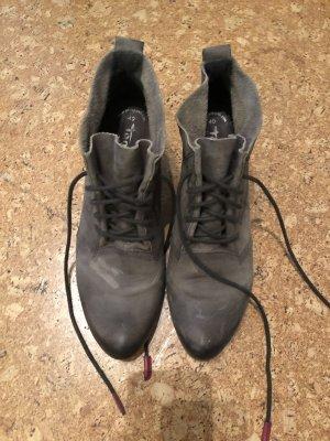 Tamaris Schuhe Gr.40