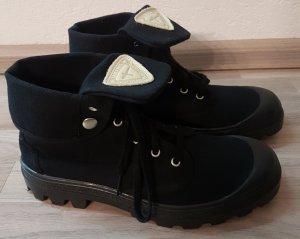 Tamaris Schuhe Gr 41.