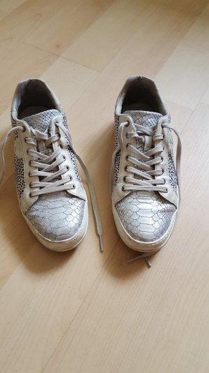Tamaris Schuhe Größe 38