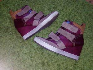 Tamaris Schuhe Größe 39