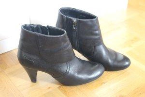 TAMARIS Schuhe High Heels Stiefeletten Größe 39
