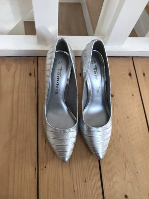 Tamaris Schuhe in 36