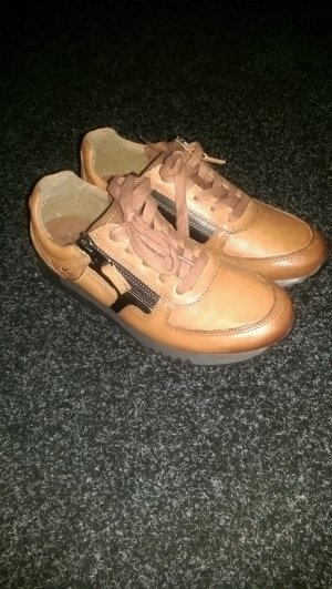 Tamaris Schuhe in der Größe 36
