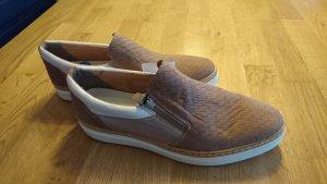 Tamaris Schuhe neu Lederschuhe 39