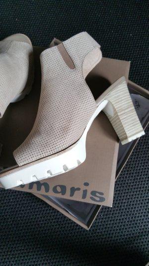 Tamaris Schuhe Peper