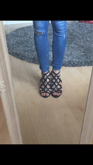 Tamaris Schuhe / Sandalen