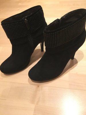 Tamaris Schuhe, Stiefeletten