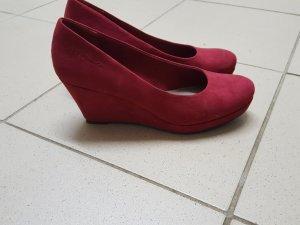Tamaris Schuhe#ungetragen