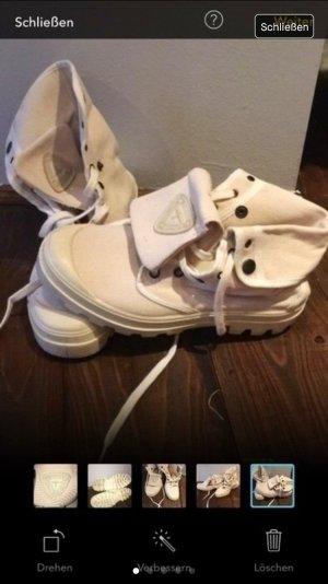 TAMARIS Schuhe (unterfüttert)