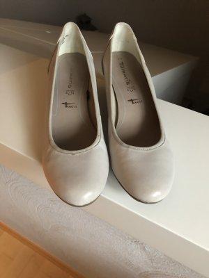Tamaris , Schuhe, wie neu , Größe 40