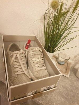Tamaris Schuhen Neu