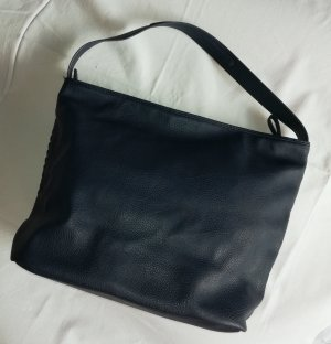Tamaris Carry Bag dark blue