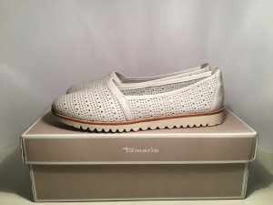 Tamaris Slipper Gr. 37 NEU