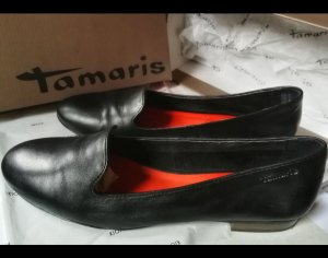 Tamaris Slipper Gr.42