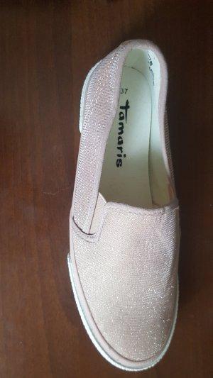 tamaris sneaker 37