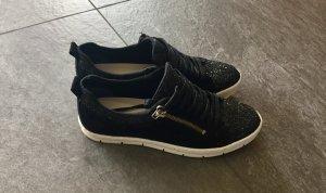 ❌ Tamaris Sneaker  ❌