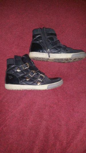 Tamaris Sneaker Gr. 37