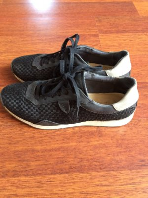 Tamaris Sneaker Gr:39