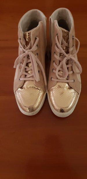 Tamaris Sneaker Gr39