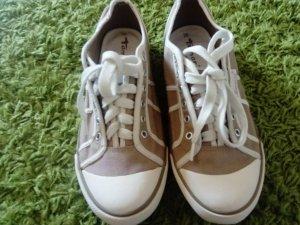 Tamaris Sneaker Größe 38