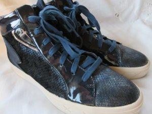 Tamaris Sneaker high  / Neupreis 89 EUR !