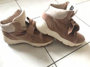 Tamaris Sneaker in 38