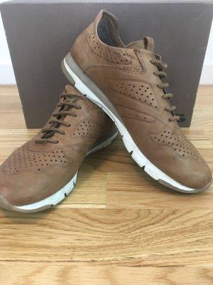 Tamaris - Sneaker in toller Farbe