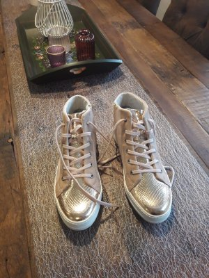 Tamaris Sneaker neu