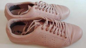 Tamaris Sneaker rose rosa