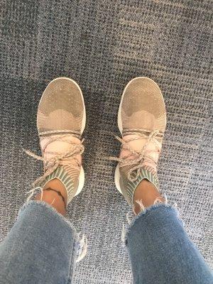 Tamaris Sock-Sneaker