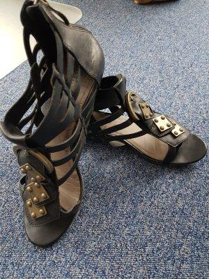 Tamaris Sommer Schuhe