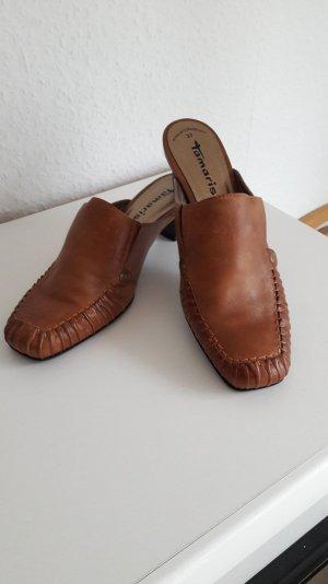 Tamaris Sommer Schuhe Neu!