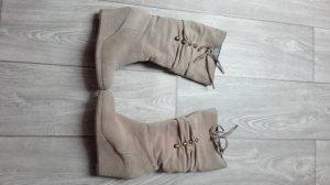 tamaris stiefel beige grösse 41